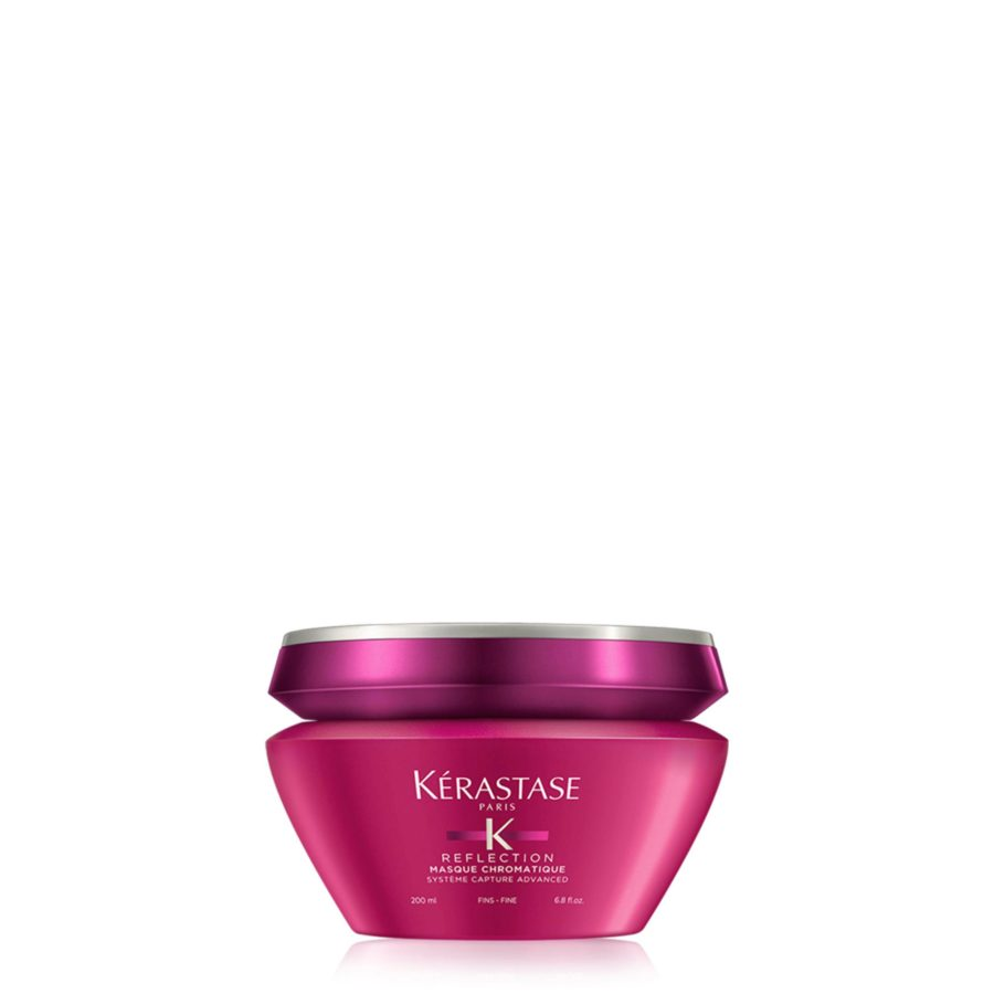 Kérastase Reflection – Masque Chromatique Fine Hair Mask