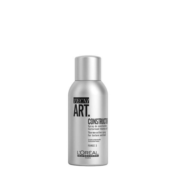 L'Oreal Professionnel TECHNI.ART – Constructor Heat Setting Spray