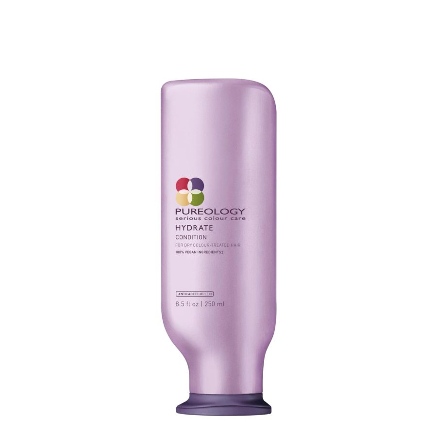 Pureology Hydrate – Conditioner